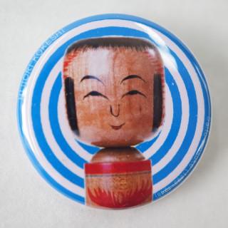 斎藤伊之助(1893-1948)