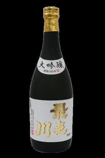 mogamigawadaigin