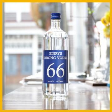 01_vodka66