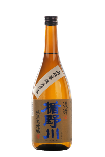 tatenokawa001